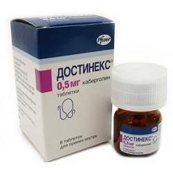 Ivermectin for sale for dogs